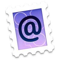 mailmateapp