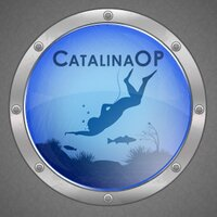 Catalina Offshore | Social Profile