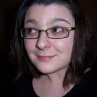 Ashley Schweitzer | Social Profile