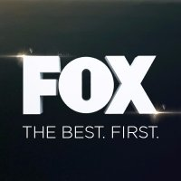 @FOXChannel_PH