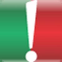 italyMONDO! | Social Profile