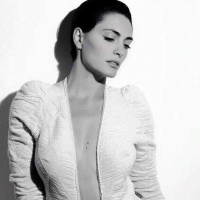 Jessica LemariéPires