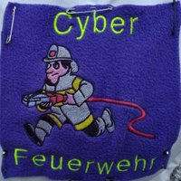 cyberfeuerwehr