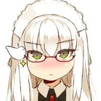 本屋男 | Social Profile