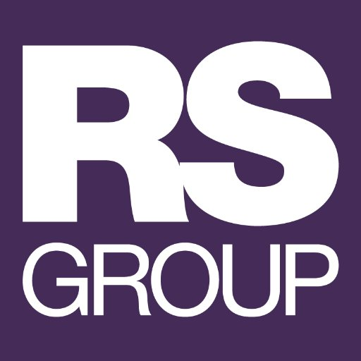 Real Story Group Social Profile