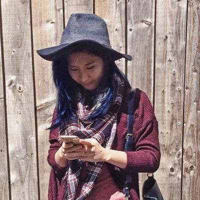Val Quek | Social Profile