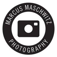 Marcus Maschwitz | Social Profile