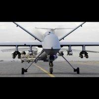 UAVPILOT07