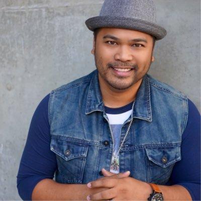 MannyStreetz™ | Social Profile
