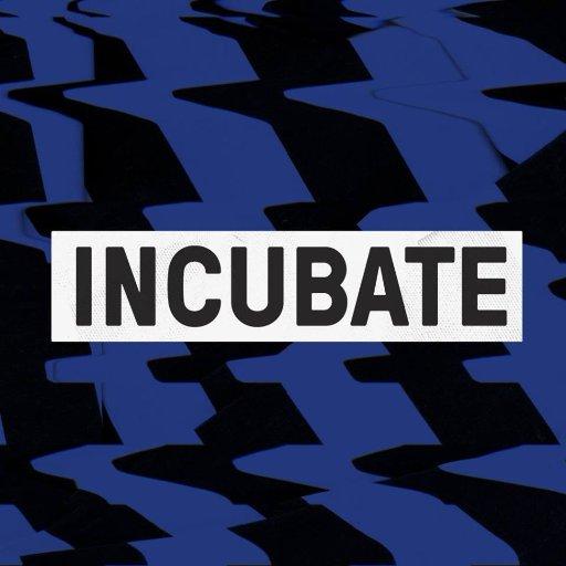 Incubate Social Profile