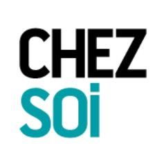 CHEZ SOI