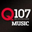 Q107 Toronto Music