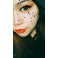 시니 :D | Social Profile