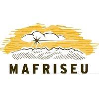 @Mafriseu_LaSeu