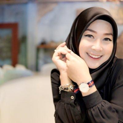 DiaN AyU Social Profile