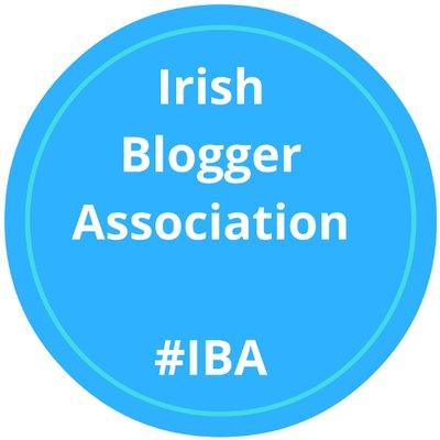 IBA | Social Profile
