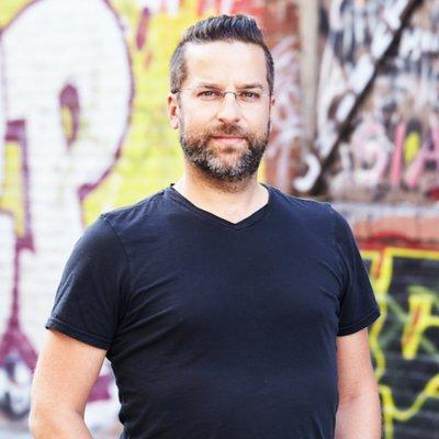 Wes Grubbs | Social Profile