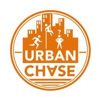 urbanchaseNL