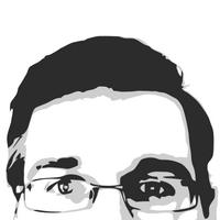 Neil Crosby | Social Profile