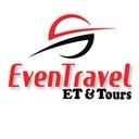 Eventravel ET&Tours