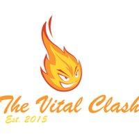 @TheVitalClash
