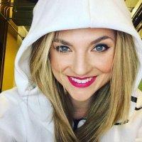 Kate McKenna | Social Profile