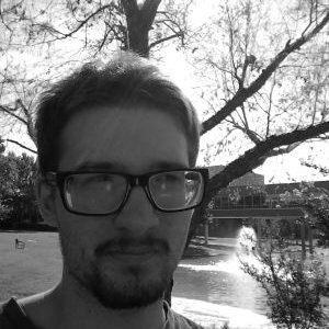 Brandon Jonely | Social Profile