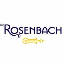 Rosenbach Museum | Social Profile