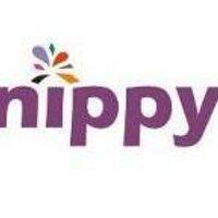 Nippy Eventos | Social Profile
