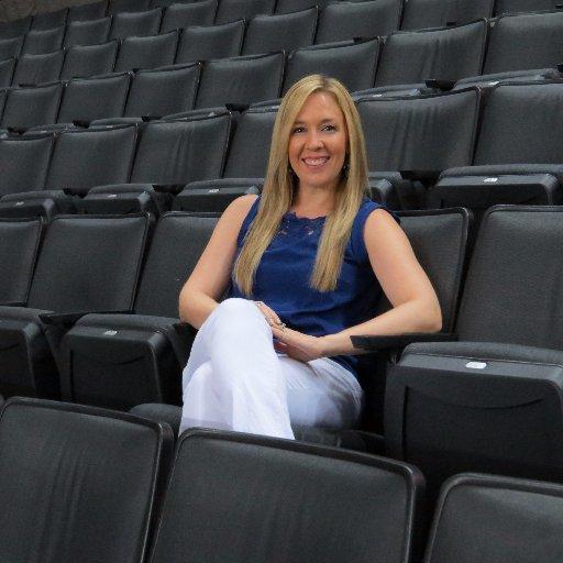 Kristi Dosh Social Profile