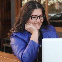 Anca Mosoiu | Social Profile