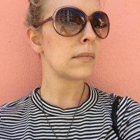 Mychal Voorhees | Social Profile