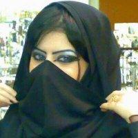 @flahaziz70