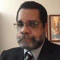 Alfredo Calderon | Social Profile