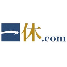 一休.com   Social Profile