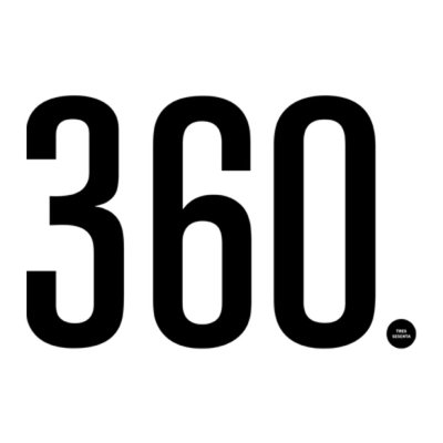 Saltillo360.com