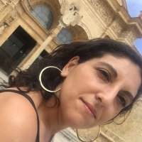 Karina Alamo | Social Profile