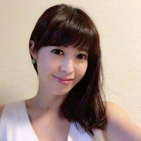 akiko hayashi | Social Profile