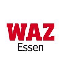 WAZ_Essen
