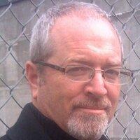 Tom Wark | Social Profile