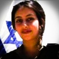 Ora Levitt | Social Profile