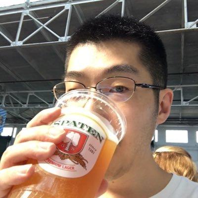 yaizawa | Social Profile