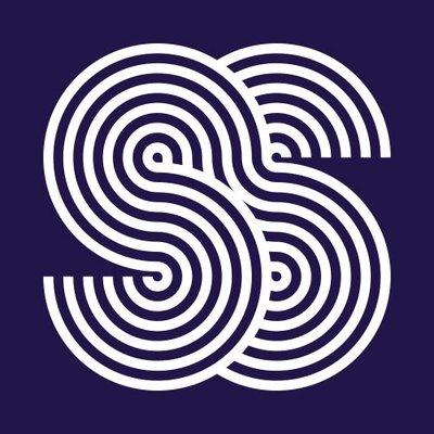 Scottish Swimming | Social Profile