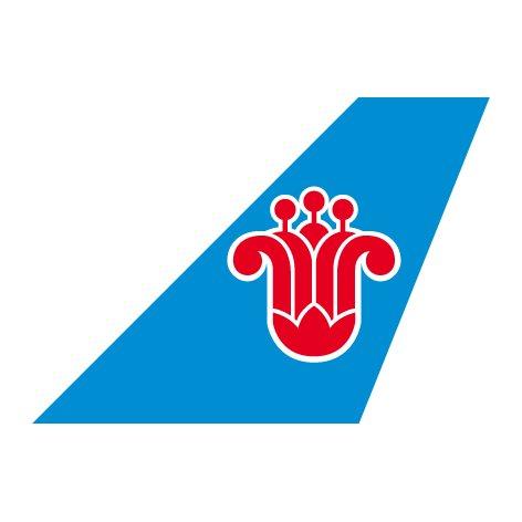 중국남방항공 Social Profile