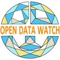 OpenDataWatch