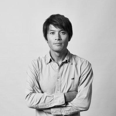 安藤昌教   Social Profile