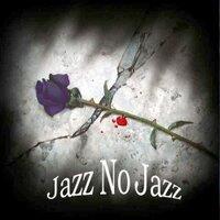 @jazznojazz