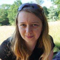Katarzyna Stawarz   Social Profile