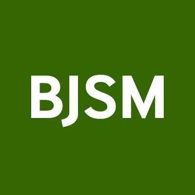 Karim Khan | Social Profile