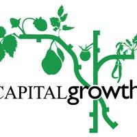 Capital Growth | Social Profile